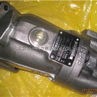 力士乐马达A6VE80EP2/63W-VAL027