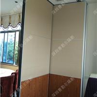 惠州室内玄关活动隔断墙活动隔断屏风定制,厂家直销