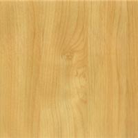 1.5mm樱桃木多层实木复合地板报价