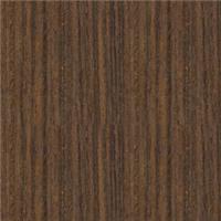18mm厚柞木纯实木地板