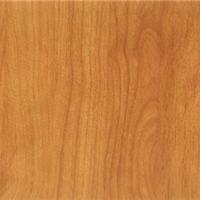 18mm厚大自然复合地板多少钱一平米
