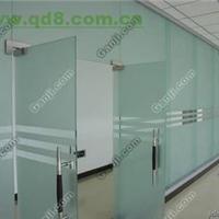 宁波玻璃制作维修