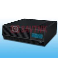 西安电脑备用电源ups报价 西安电脑备用电源