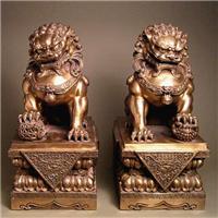 长春皇甫装饰铸铜工艺品供应