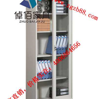 倬佰钢制文件柜让办公充满活力 湖南钢制文件柜厂家直销/批发