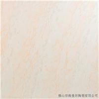 供应广东佛山环保瓷砖  自然石H912