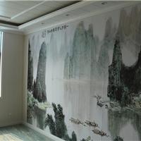 在华山市内如何买优质的集成墙面