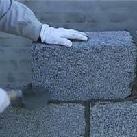 供应蒸压加气砖砌块专用砌筑砂浆