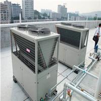 供青海玉树空气能热水器和互助空气能热泵