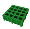 绵阳绿化环保玻璃钢格栅板