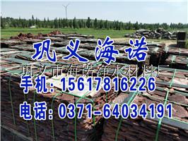 杭州火山岩板材厂家价格
