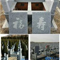 山东临沂墓碑石供应 墓碑石材批发 定制雕刻