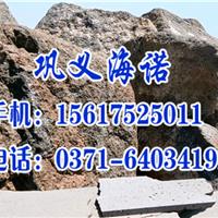 陕西省火山岩石材火山岩板材生产厂家