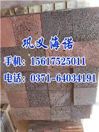 贵州火山岩石材火山岩板材生产厂家