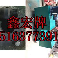 YJZ1000液压校直机专业质量 17年诚信厂家