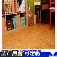 润佳软木板RMB-12208酒店家居软木装饰墙板/地垫 木板材