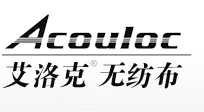 广州艾科洛克建筑材料技术开发有限公司