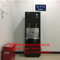 武汉碧丽开水器多少钱 武汉节能开水器多少钱指导价