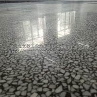 专业承接深圳厂房、学校、医院水磨石地面翻新打磨抛光工程的