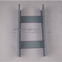 钢制梯级式电缆线槽汇线槽停车场供应振大品牌