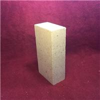 河南高铝砖厂家供应含铝70%抗剥落高铝砖