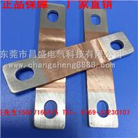 昌盛高分子焊接软连接