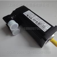 贝加莱8LSA26.R0045D000-0现货库存优势供应