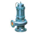 潜污泵,潜水排污泵,潜水泵,雨水提升泵,自动搅匀排污泵