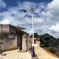 6米30瓦太阳能路灯厂家高性价比太阳能路灯
