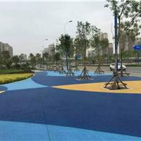 贵州铜仁彩虹艺术地坪工程有限公司
