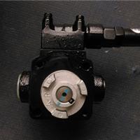 韩国亚隆ATP-HAM-HAVB型齿轮泵