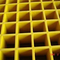 重庆玻璃钢格栅厂家最新产品报价