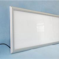 厂家直销 24W方形超薄LED面板灯 酒店会议室或办公室照明