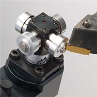 METROL美德龙 接触式传感器 PT5S1CB