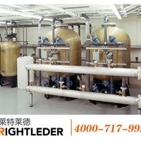 福建中压锅炉补给水设备 莱特莱德值得信赖