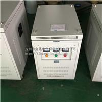 供应三相变压器、机床控制变压器、变压器