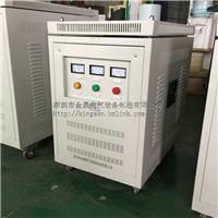 供应优质三相隔离变压器 干式变压器