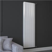 暖气片十大品牌森拉特铜铝复合暖气片CTL77