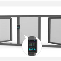 生产销售智能门窗控制系统