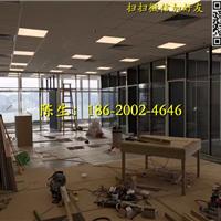 深圳哪里有做办公室隔墙的厂家