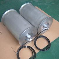 压槽电滚筒 直流电滚筒 交流电动滚筒