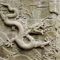 浮雕-砂岩雕塑-上海浮雕制作