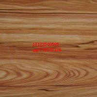 供应佛山不锈钢加工厂 不锈钢木纹板价格 不锈钢仿木纹板批发