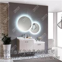 邦妮拓美浴室柜 不锈钢浴室柜 可定制 BN-8431