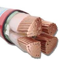 金环宇电线电缆生厂家批发YJV 1x1.5平方护套电缆
