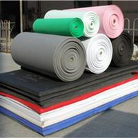 南方专用B1级橡塑板.管    彩色橡塑板橡塑管
