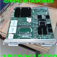 CISCO RSP720-3C-GE 思科引擎维修