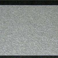 SGCC和SECC钢板的区别