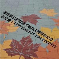 湖南衡阳彩色压模