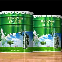供应净味墙面漆 漆面耐擦洗 亮白 健康无刺激气味